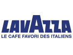 Création de plusieurs Prezi pour Lavazza