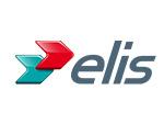 Prezi Elis sous forme de jeux interactif et dynamique