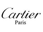 Prezi pour Cartier Lunettes, avec des illustrations et photos HD. Pour un Prezi non linéaire à choix d'entrées multiples.